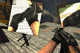 Black_Heavy_Gloves_V2