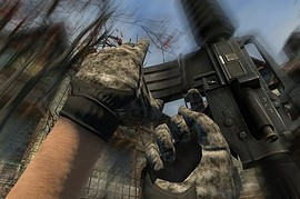 All_American_Camouflage_Gloves