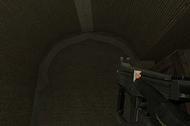 GG-95_PDW_Jatimatic_(mac10)