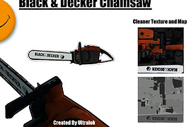 Black__Decker_Chainsaw