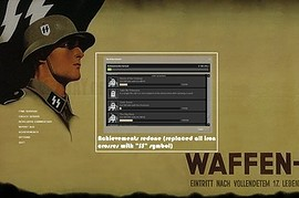Waffen_SS_Total_Conversion