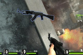 Synthetic_AK47_Final_(.vpk_installation)