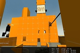 dod_orange_the_tower_v2_som