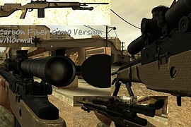 M14_Tripack_-Three_Skin_Pack