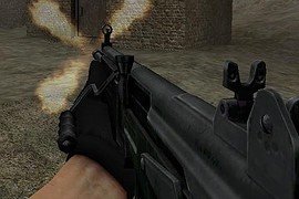 Default_Galil_+_DJDarkViper_s_Animations