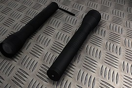 Maglite_4D_Flashlight