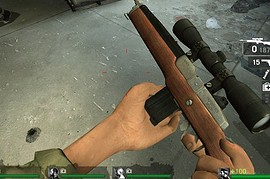 Mini_14_Ranch_Rifle_Reskin