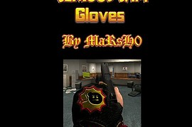 MaRsH0_s_Serious_Sam_Gloves