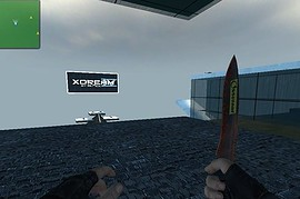Ossenaar_knife_skin