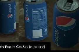 New_Fangled_Pepsi_Machine