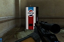 Not_So_New_Pepsi_Machine