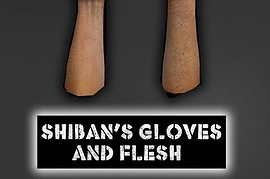 sHiBaN_s_Glove_And_Flesh_Skins