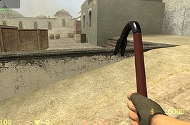 Crowbar_reskin_updated
