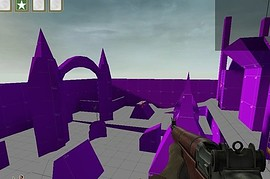 dod_purple_fight_arena