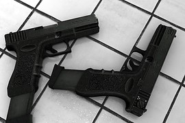 Glock_18c_for_TMP