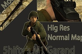 M1_Garand_By_5hifty
