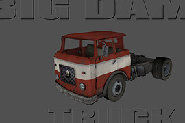 Big_Damn_Truck_(Version_2)