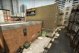 cs_east_borough