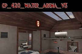 cp_420_water_arena_v3