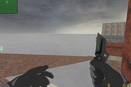 Chuck_norris_fan_knife_reskin