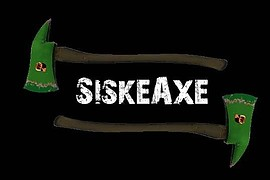 SikeAxe