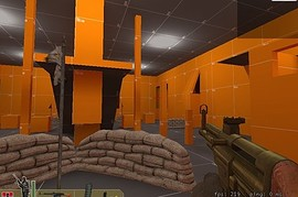 dod_orange_indoor_arena