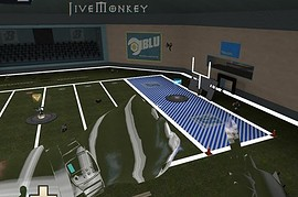 cp_arenaball