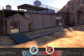 ctf_rushhouse