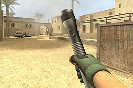 Steel_Flashlight