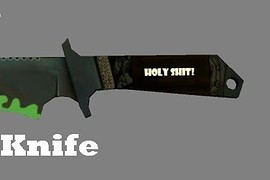 Holy_Sh1t_Knife