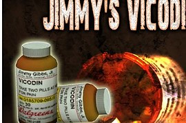 Jimmy_s_Vicodin
