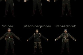 German_Infantry_Reskin_pt.2
