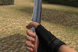 Default_Knife_Retexture
