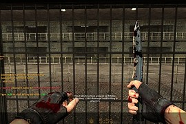 Blood_Stained_Gloves