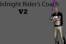 Midnight Riders Coach V2