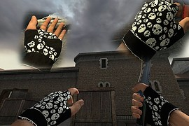 Skelly_Bob_gloves_revisited