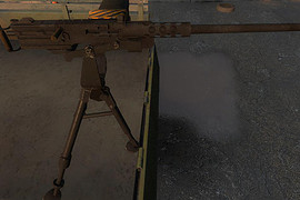 Browning_M2_Dark_Skin