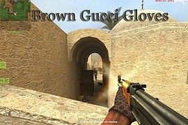 Gucci_and_Louis-Voutton_Gloves