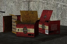 Painkilla_s_HD_Ammo_Pack