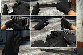 gD_s_Cloth_Gloves