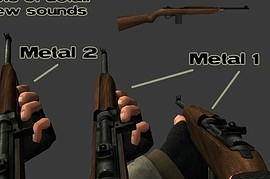 Dod123_s_Hi-Res_M1_Carbine_Pack