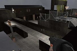 cp_fort_davos