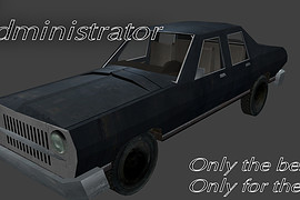 The_Administrator