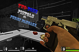 FurryPancake_s_Two-Tone_Pistols_(NOW_IN_VPK!_D)