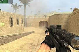 M24 for AWP