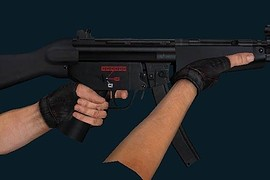 Solid_Mp5