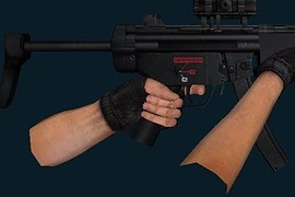 Mp5_Scoped