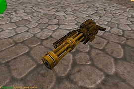 Golden_Minigun
