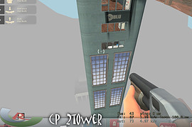 cp_2tower