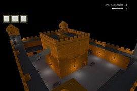 dod_ses_orange_fortress